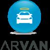 Insider Selling: Carvana Co (CVNA) Major Shareholder Sells 19,882 Shares of Stock