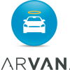 Canada Pension Plan Investment Board Sells 264,500 Shares of Carvana Co (NYSE:CVNA)