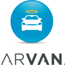 $1.00 Billion in Sales Expected for Carvana Co (NYSE:CVNA) This Quarter