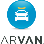 Carvana (NYSE:CVNA) Stock Rating Lowered by Zacks Investment Research
