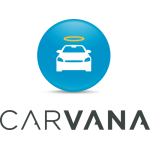 Insider Selling: Carvana Co. (NYSE:CVNA) COO Sells $925,000.00 in Stock