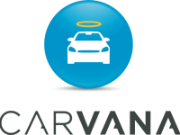 Carvana Co (NYSE:CVNA) Insider Sells $559,170.00 in Stock