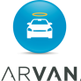 Carvana Co  Shares Sold by Canada Pension Plan Investment Board