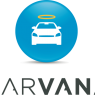 Carvana  Receives Buy Rating from William Blair