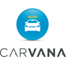 Insider Selling: Carvana Co.  COO Sells $925,000.00 in Stock