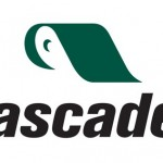 Cascades Inc (TSE:CAS) Declares Quarterly Dividend of $0.08