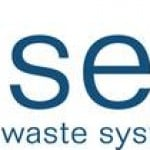 Casella Waste Systems (NASDAQ:CWST) Rating Lowered to Hold at Zacks Investment Research