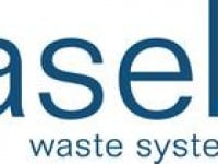 Casella Waste Systems (NASDAQ:CWST) Raised to Buy at Zacks Investment Research