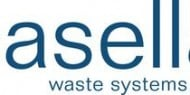 Casella Waste Systems  Rating Lowered to Hold at BidaskClub