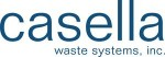 Raymond James Trust N.A. Acquires 686 Shares of Casella Waste Systems, Inc. (NASDAQ:CWST)