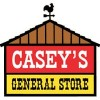 Zacks: Brokerages Anticipate Casey's General Stores Inc  Will Announce Earnings of $0.62 Per Share