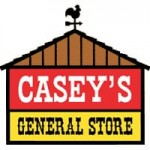 Casey's General Stores (NASDAQ:CASY) PT Raised to $165.00 at Stephens