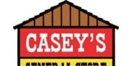Casey's General Stores  Price Target Lowered to $170.00 at Deutsche Bank
