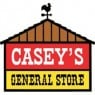 IAA  vs. Casey's General Stores  Critical Analysis