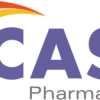 Analyzing Repligen (RGEN) and CASI Pharmaceuticals (CASI)