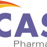 $4.45 Million in Sales Expected for CASI Pharmaceuticals, Inc. (NASDAQ:CASI) This Quarter