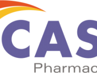 CASI Pharmaceuticals (NASDAQ:CASI) Announces Quarterly  Earnings Results