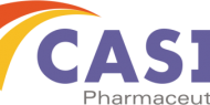 CASI Pharmaceuticals  Coverage Initiated at Oppenheimer