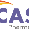 -$0.09 EPS Expected for CASI Pharmaceuticals Inc  This Quarter