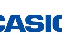 CASIO COMPUTER/ADR (OTCMKTS:CSIOY) Stock Price Crosses Below 50-Day Moving Average of $122.66