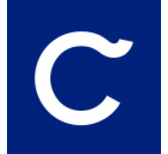 Image for Casper Sleep Inc. (NYSE:CSPR) Receives $9.33 Average PT from Brokerages