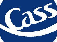Oxford Asset Management LLP Buys 547 Shares of Cass Information Systems (NASDAQ:CASS)