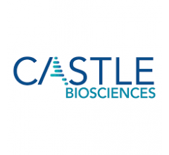 Image for Zacks: Analysts Anticipate Castle Biosciences, Inc. (NASDAQ:CSTL) to Announce -$0.29 Earnings Per Share
