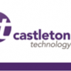 Castleton Technology  Hits New 12-Month High at $96.60