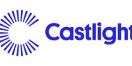 Castlight Health Inc  Expected to Post Quarterly Sales of $35.22 Million