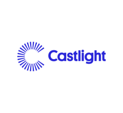 Image for Diametric Capital LP Makes New $36,000 Investment in Castlight Health, Inc. (NYSE:CSLT)