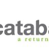 Comparing Celgene (CELG) & Catabasis Pharmaceuticals (CATB)