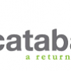 -$0.95 Earnings Per Share Expected for Catabasis Pharmaceuticals Inc (CATB) This Quarter
