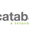 Catabasis Pharmaceuticals Inc  Expected to Post Earnings of -$0.62 Per Share