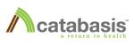 Catabasis Pharmaceuticals (NASDAQ:CATB) Trading Up 14.8%
