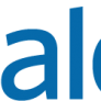 138,000 Shares in Catalent Inc  Bought by Polar Asset Management Partners Inc.