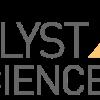 Traders Buy Large Volume of Catalyst Biosciences Call Options (CBIO)