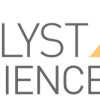 Catalyst Biosciences  PT Set at $44.00 by B. Riley