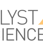 Weekly Investment Analysts' Ratings Updates for Catalyst Biosciences (CBIO)