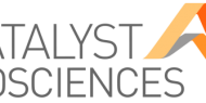 Zacks Investment Research Downgrades Catalyst Biosciences  to Hold