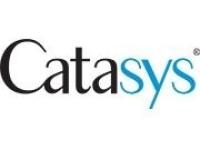 Catasys (NASDAQ:CATS) Rating Increased to Hold at BidaskClub