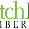 Catchmark Timber Trust (CTT) Receiving Favorable Press Coverage, Study Finds