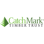 Critical Comparison: Whitestone REIT (NYSE:WSR) versus CatchMark Timber Trust (NYSE:CTT)