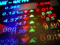 Recent Research Analysts' Ratings Updates for CATHAY PAC AIRW/S (CPCAY)