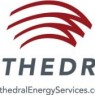 Cathedral Energy Services  Stock Price Down 9.7%
