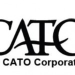 Cato (NYSE:CATO) Issues Quarterly  Earnings Results