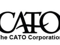 Cato Corp Stock Drops 0.7% Following Same Store Sales Report (NYSE:CATO)