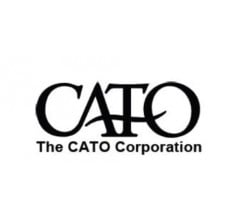 Image for Citigroup Inc. Has $31,000 Stake in The Cato Co. (NYSE:CATO)