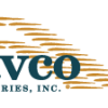 Glen Harbor Capital Management LLC Purchases 392 Shares of Cavco Industries, Inc. (NASDAQ:CVCO)
