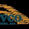 Handelsinvest Investeringsforvaltning Boosts Holdings in Cavco Industries, Inc. (NASDAQ:CVCO)