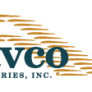 Cavco Industries, Inc.  Sees Significant Increase in Short Interest